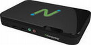 NComputing N400  Prijs/Stuk