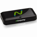 Ncomputing X550  Prijs/Set van 5