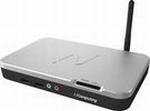 NComputing N500W Enterprise Bundle Prijs/Stuk