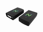 N-series : Seconday Display Adaptor- VGA Prijs/Stuk