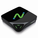Ncomputing L350 Prijs/Stuk